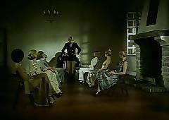 Sextreme Nobelmosen (1975)