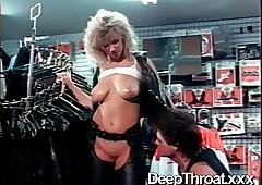 Deepthroat.XXX Paradigm porn..