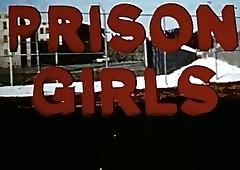 Oubliette Girls