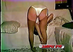 Undershorts R Us (Sample DVD)