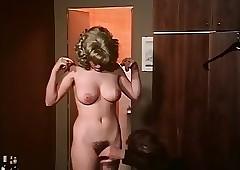 Nag der Ochse (1975)