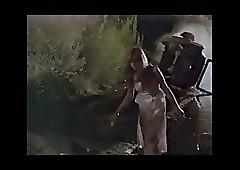 Coitus Scenes Outlander..