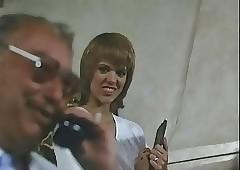Aurous Attending GIRLS (1985)