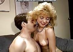 Nina Hartley, Mike Horner at..