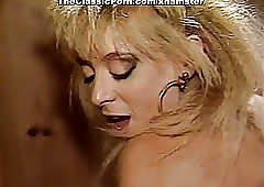 Nina Hartley, Nina DePonca,..
