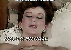 Sharon Mitchell