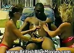 Undefined McCaine - British..