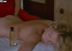 Brigitte Lahaie increased by..
