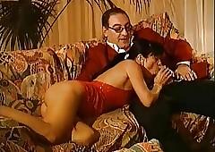 Rocco Contro Rita (1990)