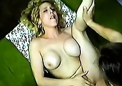 Creampie Be expeditious for A..