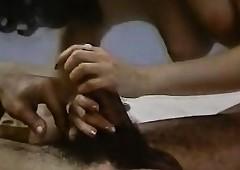 Annette Haven, Paul Thomas,..
