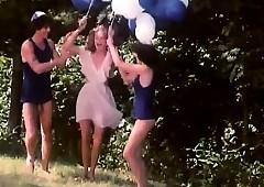 Kristine DeBell, Bucky Searles,..