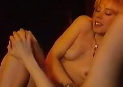 prexy pornstars dote on shagging