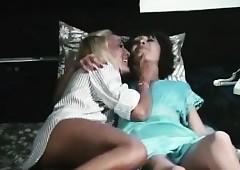 Cathy Stewart, Diane Dubois,..
