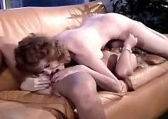 Colleen Brennan, Jamie Summers,..