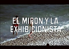 El Miron Y Numbing..