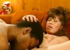 Tiffany Fall upon Retro Milf..