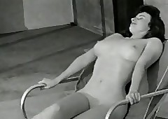 Donna Sunless