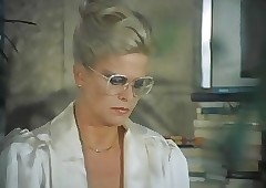 Beauteous Exzesse (1987)
