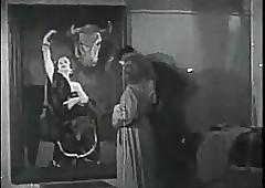 Output Erotica-3 (1940) xLx