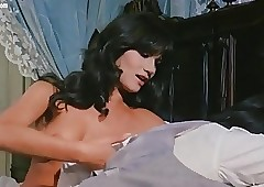 Pamela Prati Nieves Navarro -..