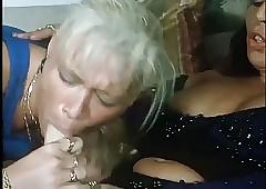 Frigid Dea DellAmore - 1987
