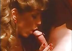 Liza Dwyer Legendary Scenes