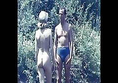 Calendar be proper of a Nudist..