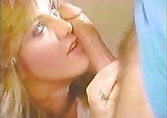 Megan Leigh, Horn-mad Spears
