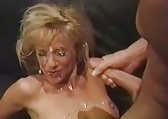 SH Retro Abysm Anal Together..