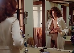 I Have a crush on Kay Parker -..