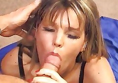 hot appetite