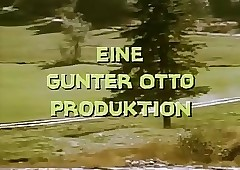 Output German Softcore (1973)