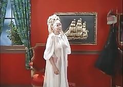Laddie Godiva Rides (1969)..