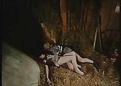 Exemplar German Porn 1975
