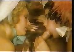Triad Intimement votre (1992)..
