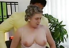 Oma pervers 16 vto