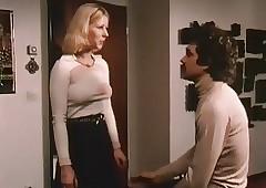 Klassengeile (1977)