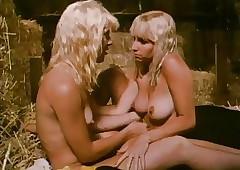output aureate lesbians 1983
