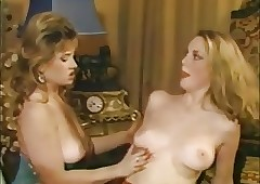Joanna Stevens, Taija Rae,..