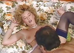 Boastfully PriXXX (1987)..