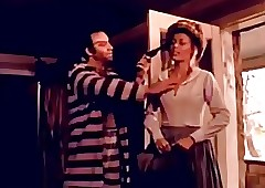 Master-work Scenes - Barbara..