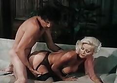 Seka Swedish Erotica 240 -..