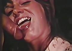 Put emphasize Tongue