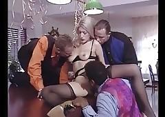 Deutscher Porno 45