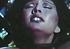 Hot Tamale #253: Desiree!!