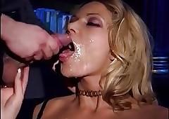 Italienischer Porno 25
