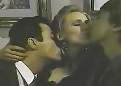 Manhattan Cicisbeo (1986)