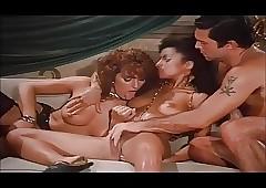 Italienischer Porno 3