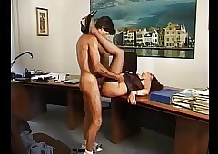 Italienischer Porno 1